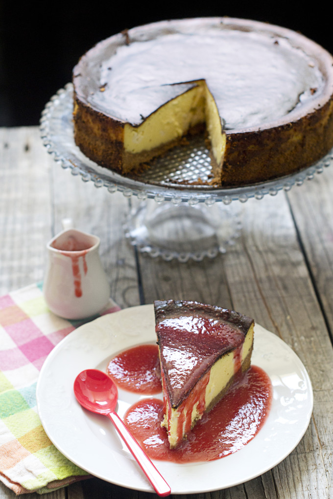 new-york-cheese-cake