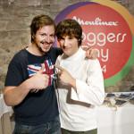 Estofado de ternera y trufa blanca con Jordi Cruz y Cuisine Companion