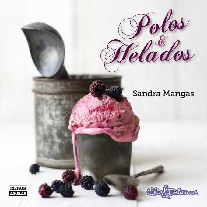polos y helados de Sandra Mangas
