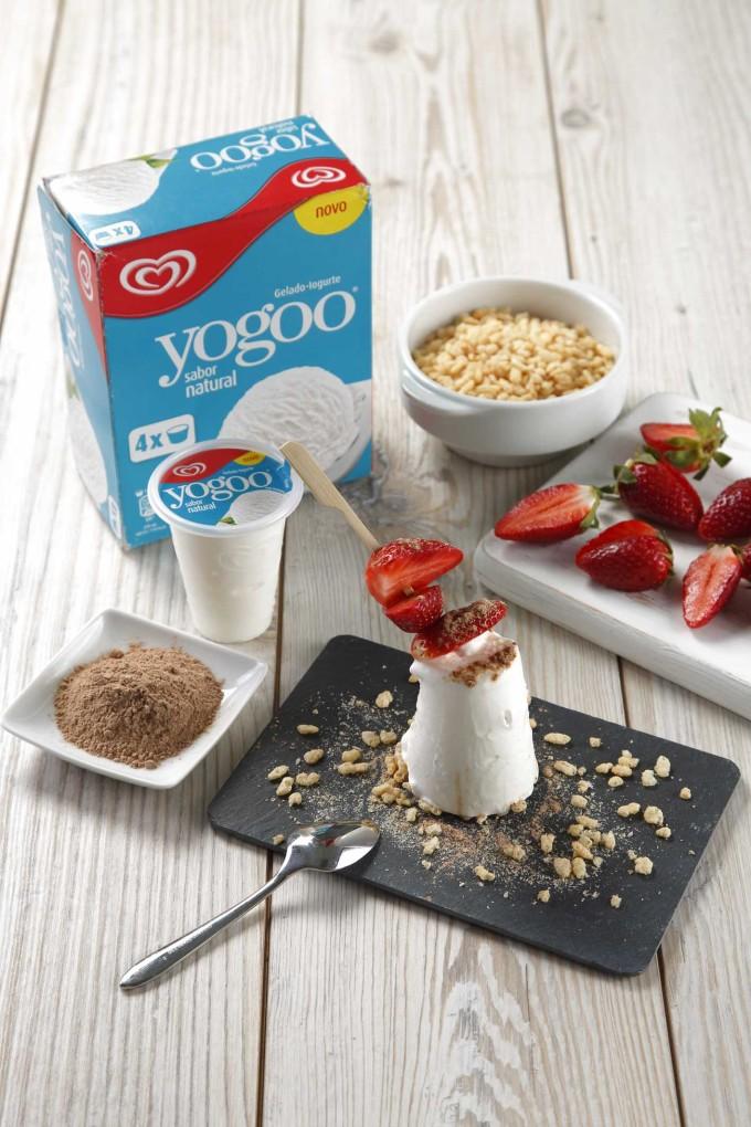 yogoo 1