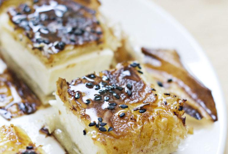 Primeros platos archivos cocinando con catman for Platos aperitivos