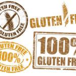 gluten free 150x150 Merienda para Jontxu [Walk On Proyect]