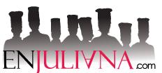 logo enjuliana