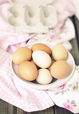 wrold eggs day