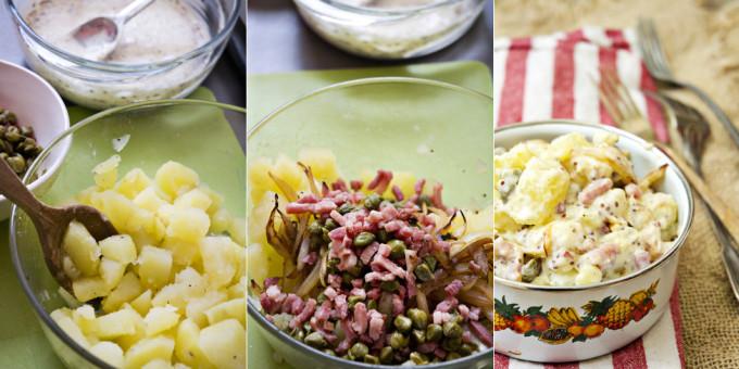 kartoffelnsalat 3