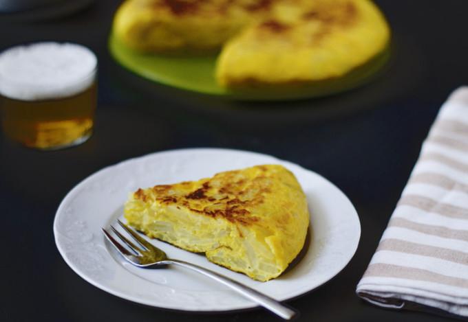 pintxo tortilla (1)