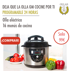 Comprar ollas GM on line width=