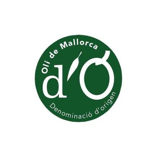 Aceite de oliva virgen Extra Oli de Mallorca