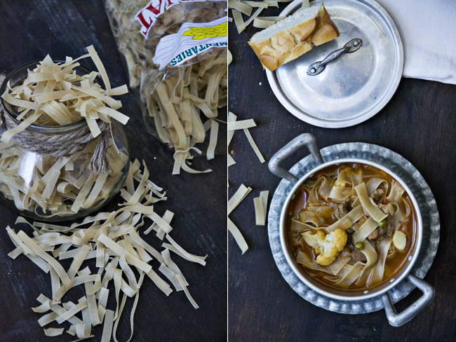 receta de burballes mallorquinas