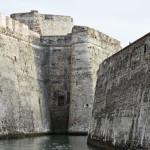 Ceuta: las 10 cosas que no te puedes perder