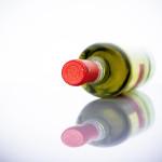 El vino y los postres