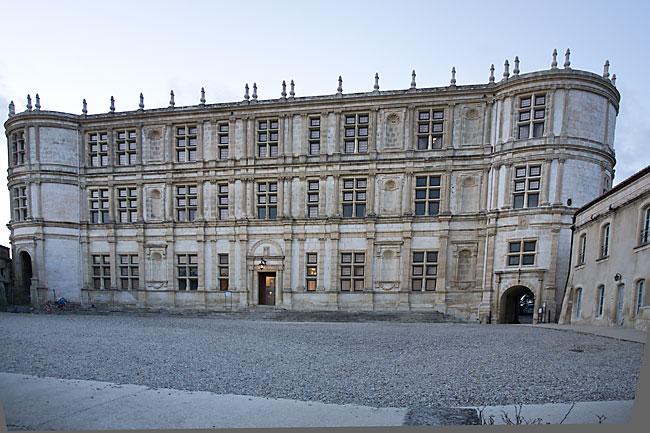 drome-chateau-grignan