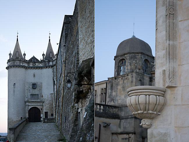 drome-grignan-chateau