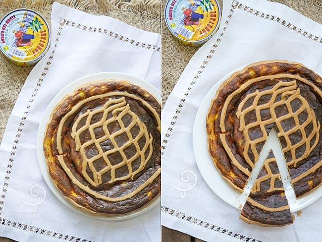 crostata-de-atun-y-queso-collage