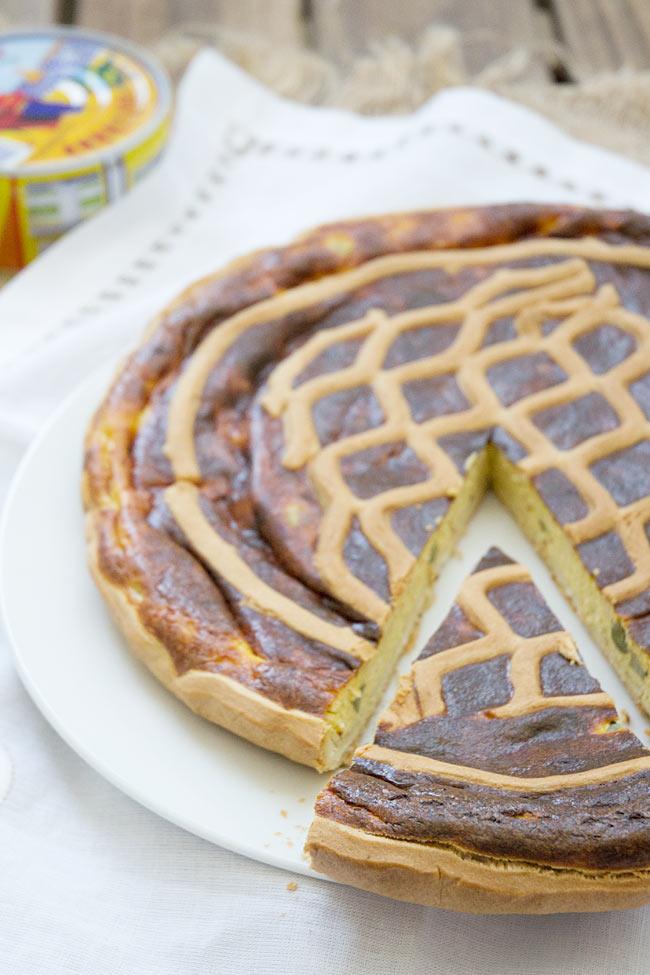 crostata-de-atun-y-queso-portada