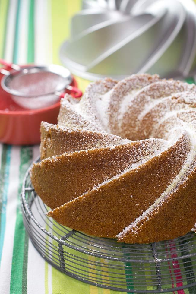 bundt-cake-de-vainilla