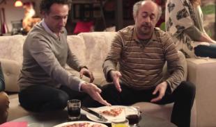 casa-tarradellas-pizza