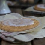 Tortas de Alcázar, receta paso a paso