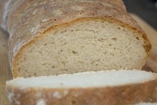 receta de pan de cinta