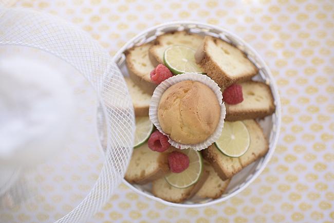 Mi brunch sin gluten con Schar (1)