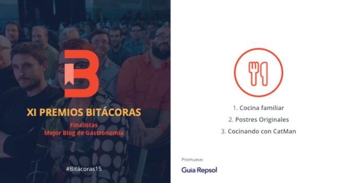 bitacoras 3