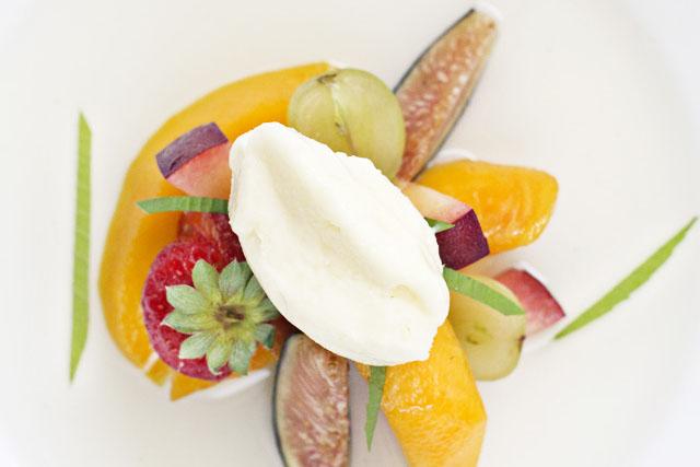 Sopa-de-frutas2