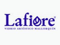 Lafiore