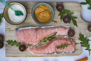 salmon bellavista h