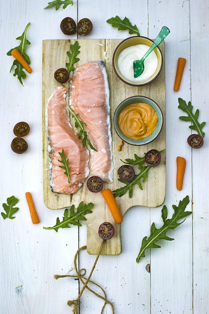 salmon bellavista portada