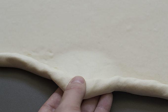 cómo hacer llonguets