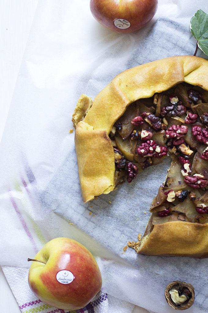 galette-de-manzana-fin-k